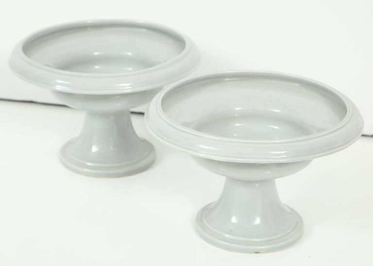 Series of Fulham Pottery Vases For Sale 3
