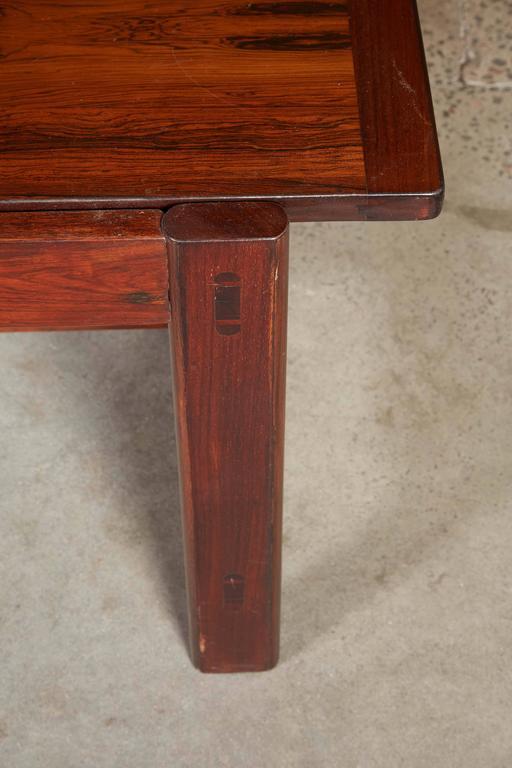 Sari Coffee Table By Torbjorn Afdal 3