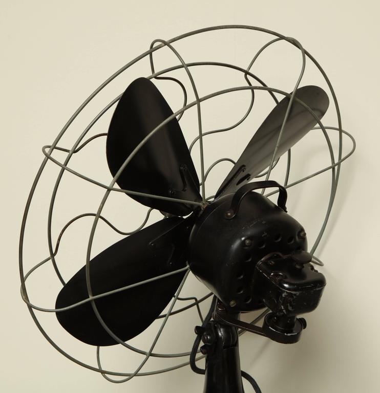Robbins & Myers Fan For Sale 1