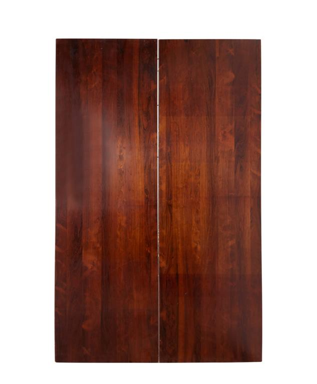 Rosewood Wall Panels (6 Available) 4