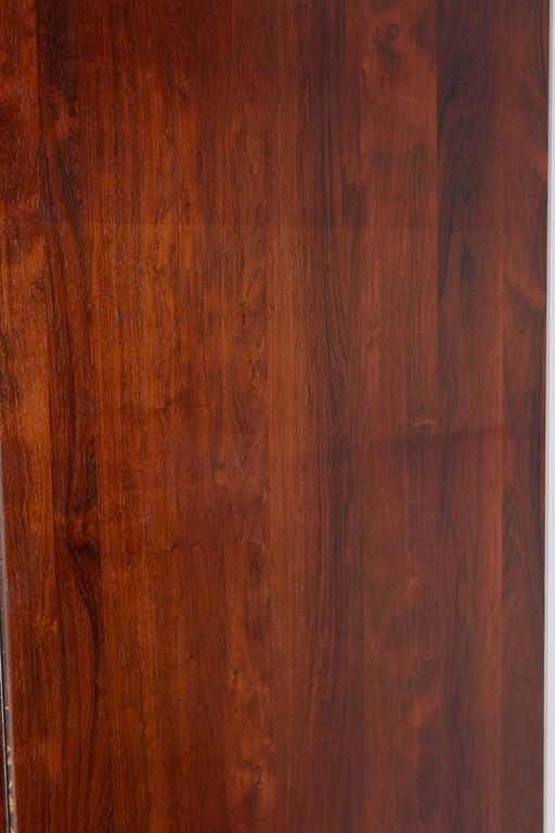 Rosewood Wall Panels (6 Available) 5