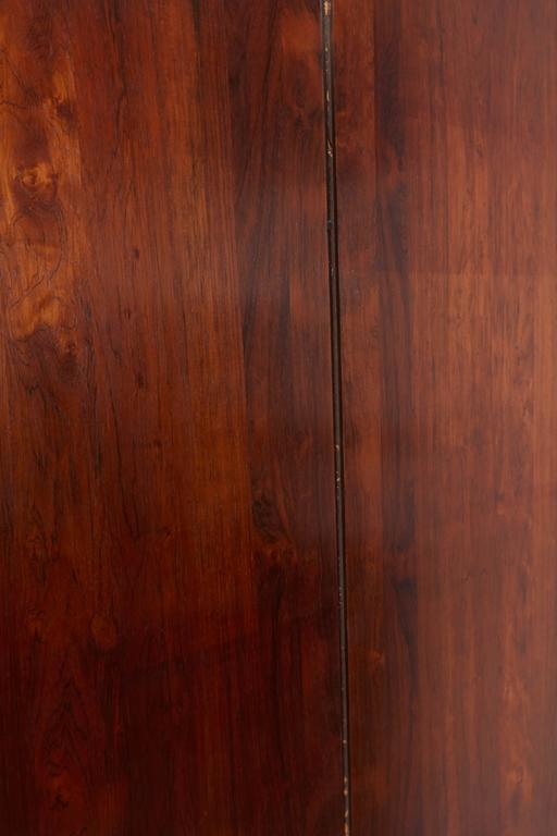 Rosewood Wall Panels (6 Available) 7