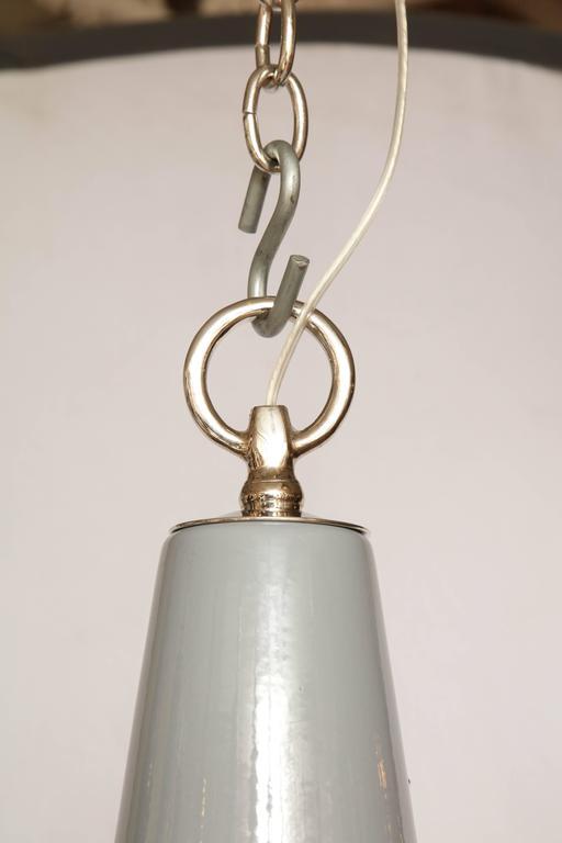 20th Century Vintage Benjamin Light For Sale
