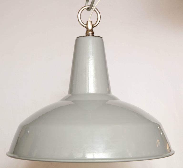 Vintage Benjamin Light For Sale 1