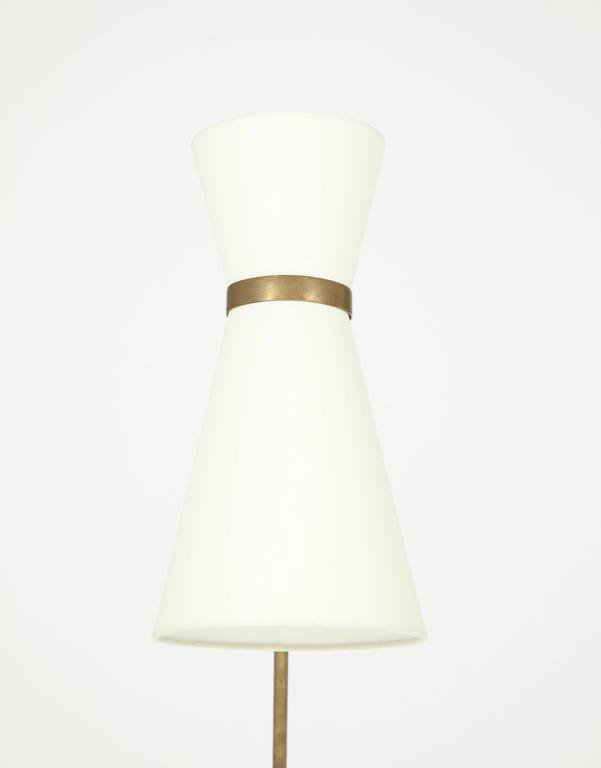 G2 Floor Lamp by Pierre Guariche for Disderot 3