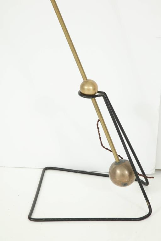 G2 Floor Lamp by Pierre Guariche for Disderot 8
