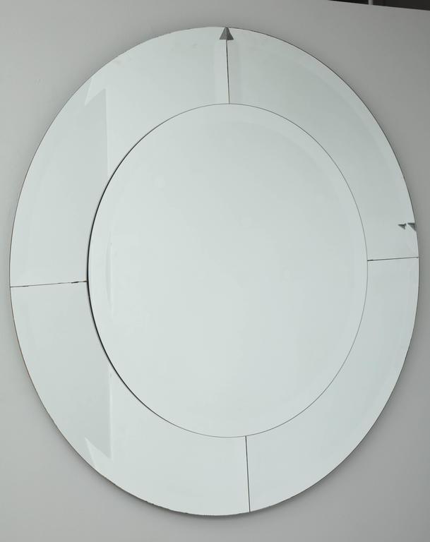 Mirror by Charles Hollis Jones 2
