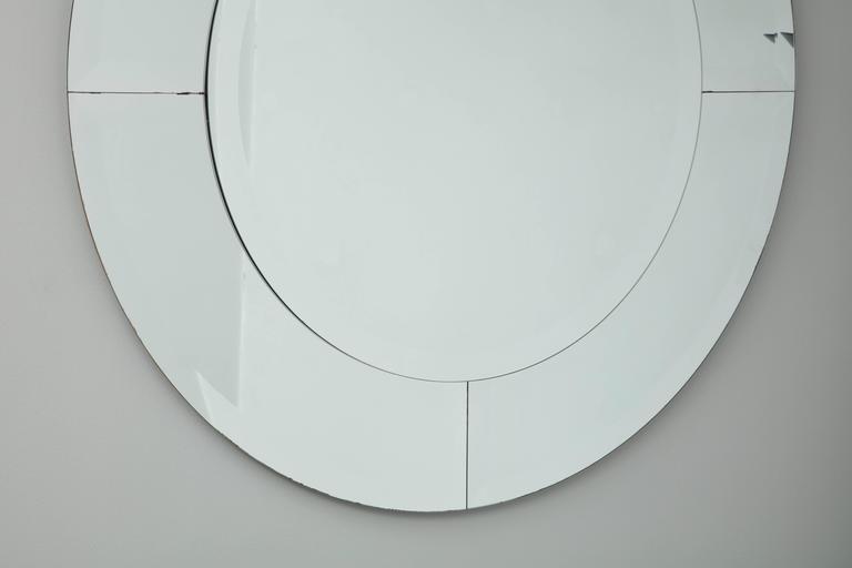 Mirror by Charles Hollis Jones 3