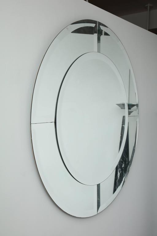 Mirror by Charles Hollis Jones 4