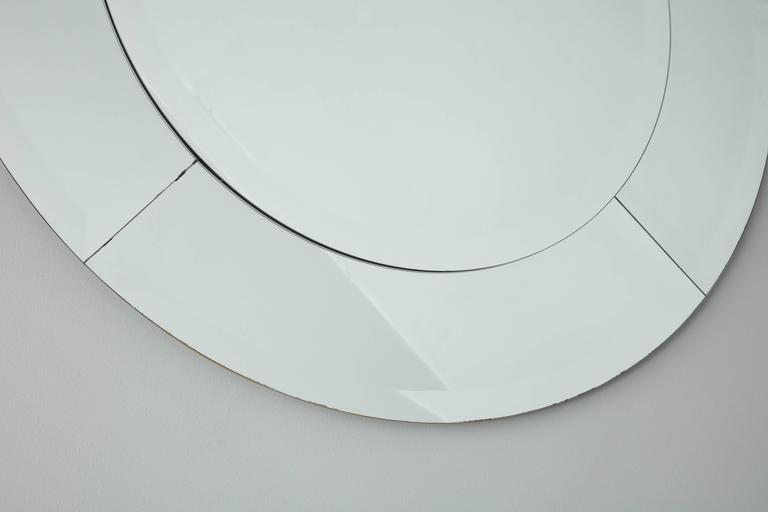 Mirror by Charles Hollis Jones 5