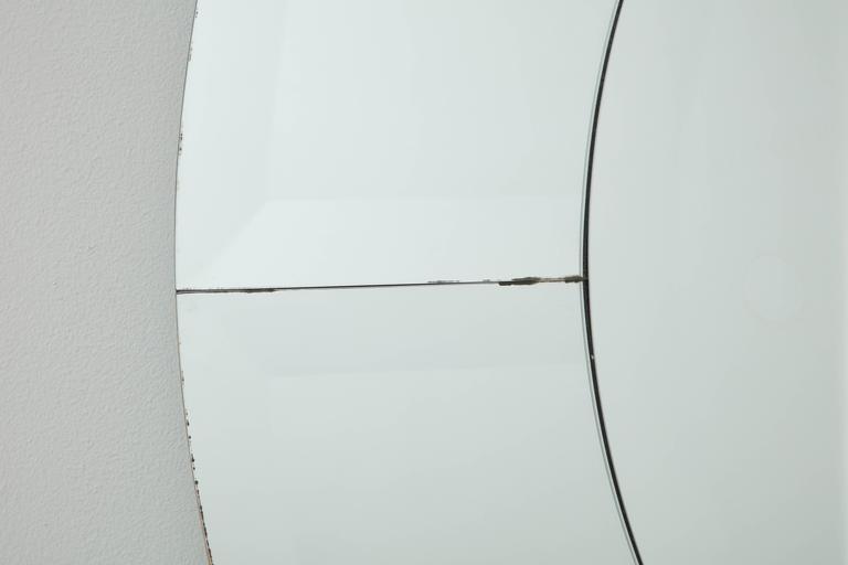 Mirror by Charles Hollis Jones 6