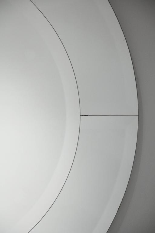 Mirror by Charles Hollis Jones 9