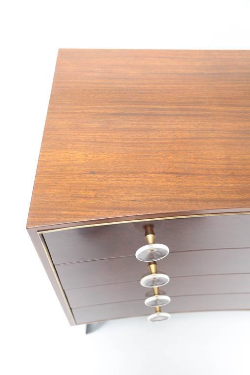 Gilbert Rohde Dresser #3920 5