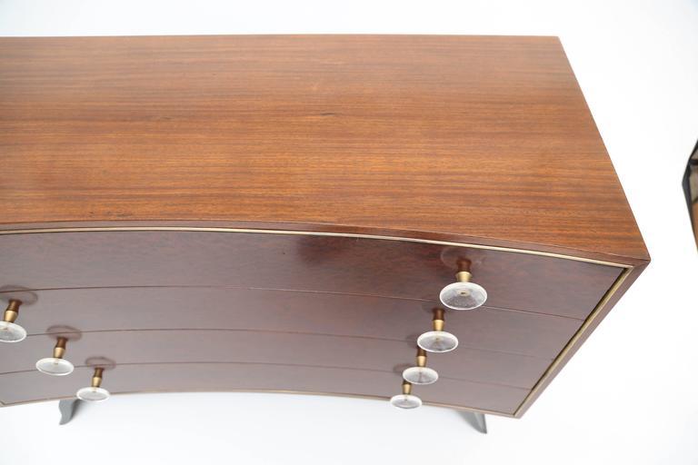 Gilbert Rohde Dresser #3920 6