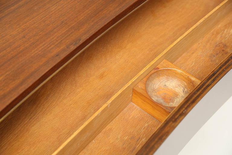 Gilbert Rohde Dresser #3920 8