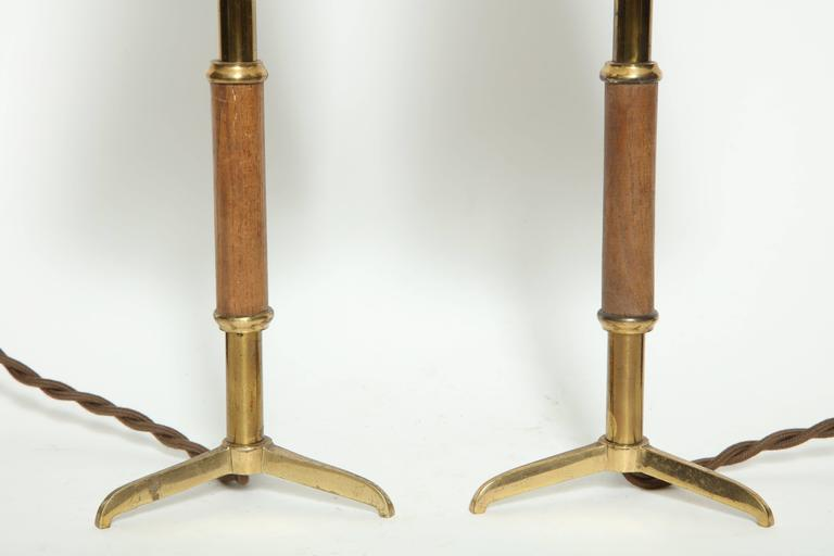 20th Century Table Lamps For Sale