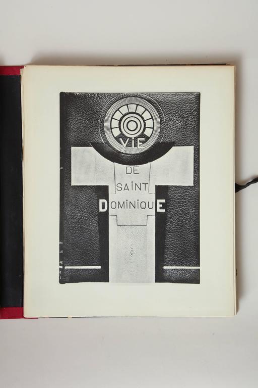 39 encyclopedie des metiers d 39 art decoration moderne tome ii 39 for sale at 1stdibs. Black Bedroom Furniture Sets. Home Design Ideas