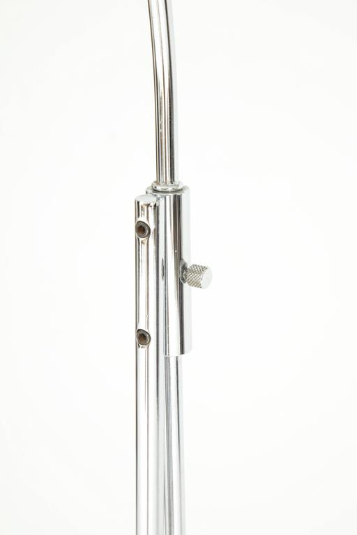 Sonneman Orbital Floor Lamps For Sale 1