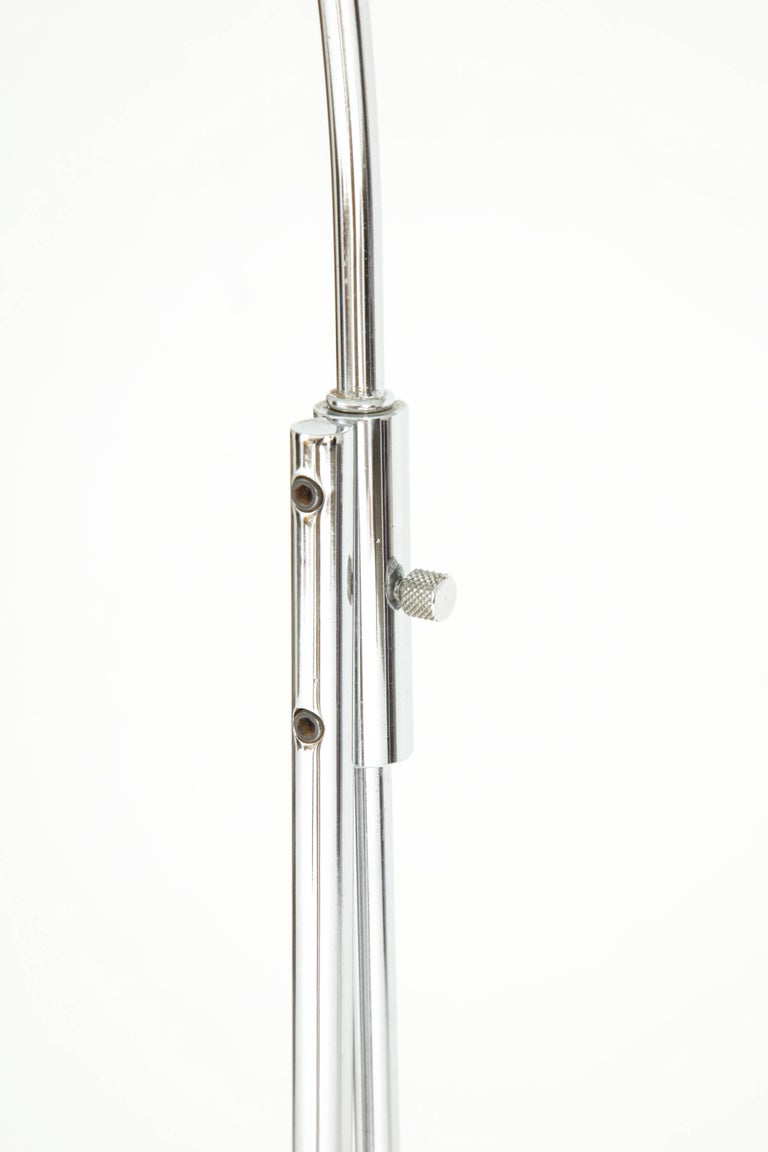 Sonneman Orbital Floor Lamps For Sale 1