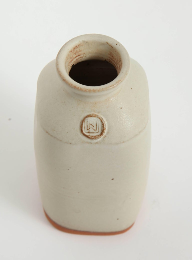 Bud Vase In Excellent Condition For Sale In West Hollywood, CA