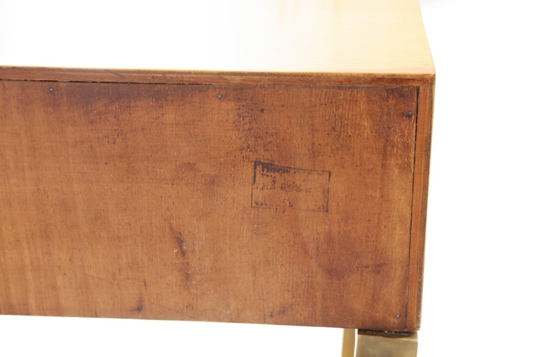 Consoles After Gio Ponti At 1stdibs