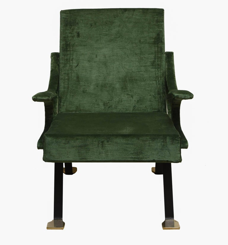 Digamma