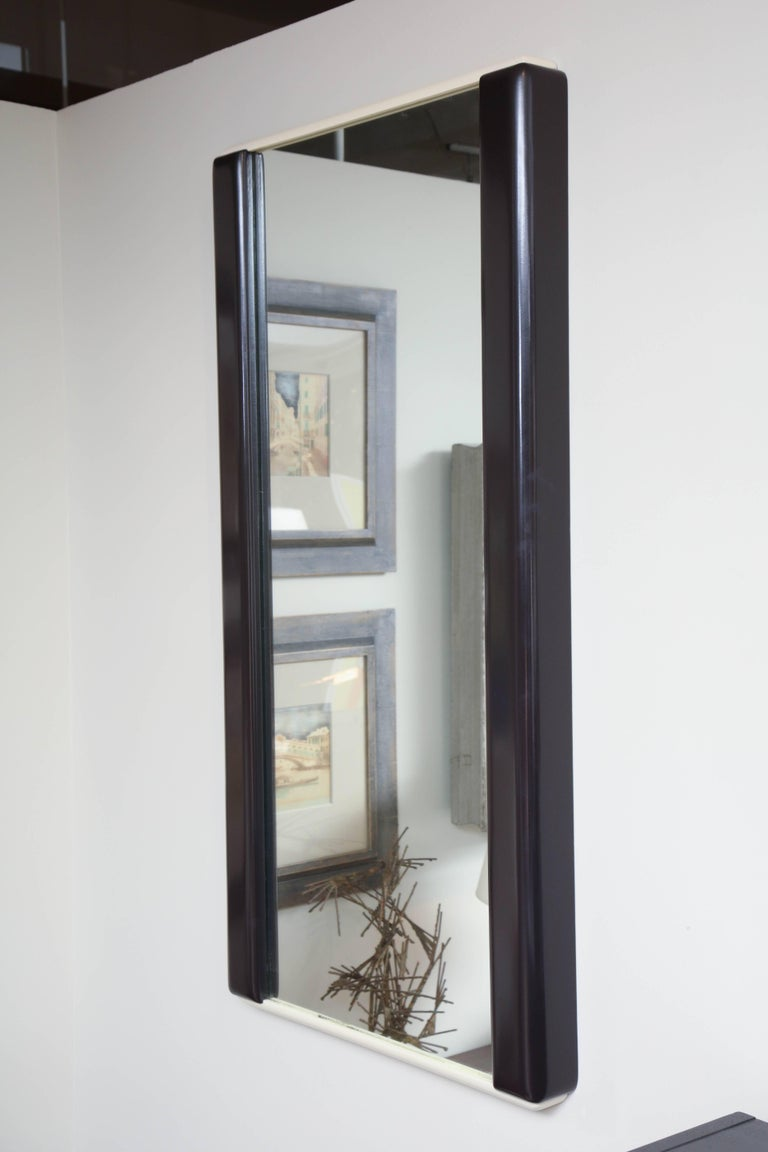 Russel Wright Mirror For Sale 2
