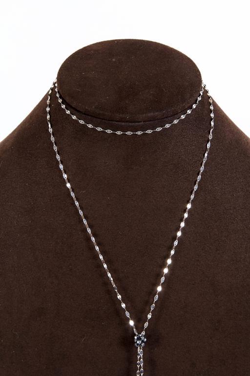 Diamond Jewelry Ny