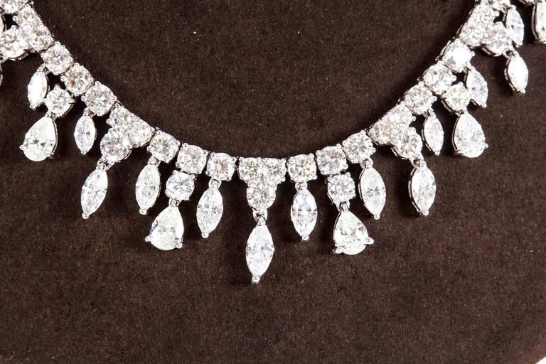 A unique design! 