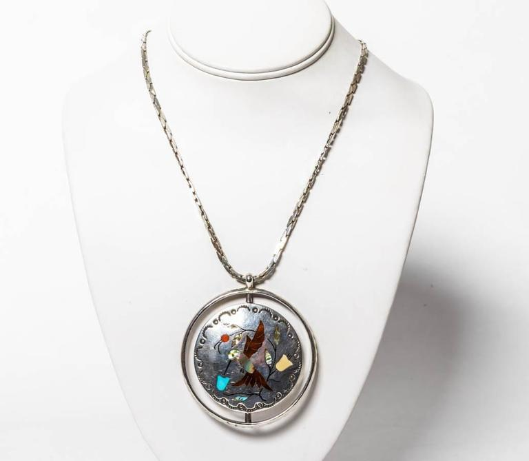 art cardinal wishlist emily necklace boylan by red redcard tag pendant