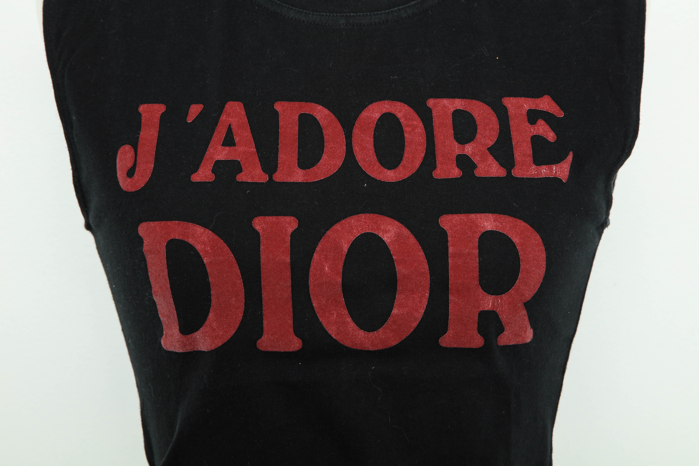 78f78fbc7 Christian Dior by John Galliano