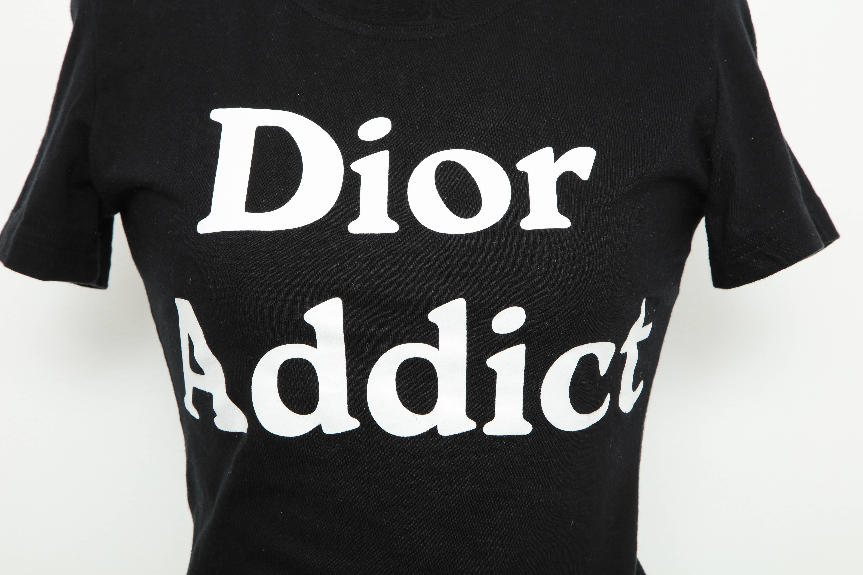 1d74f1e17473d John Galliano for Christian Dior