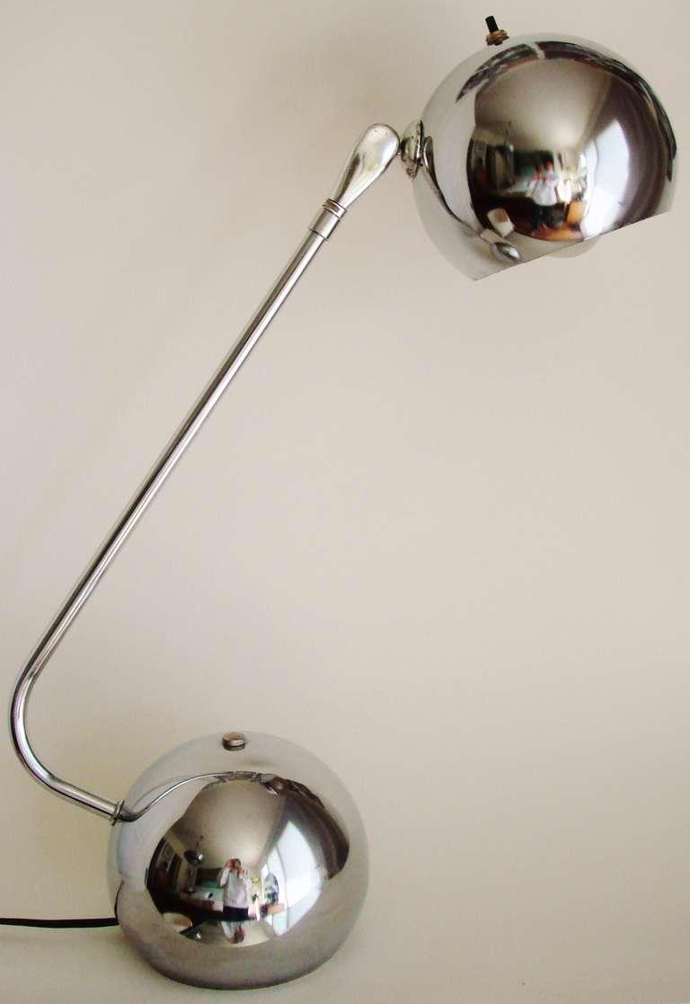 with onoff net off switch compact overhead lamp eyeball on pilotlights