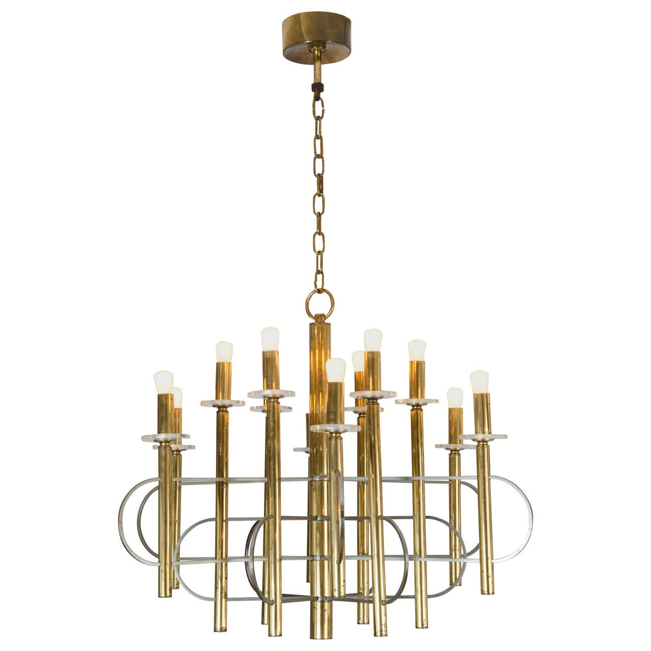 Cleaning Brass Chandelier 28 Images A Brass Five Light