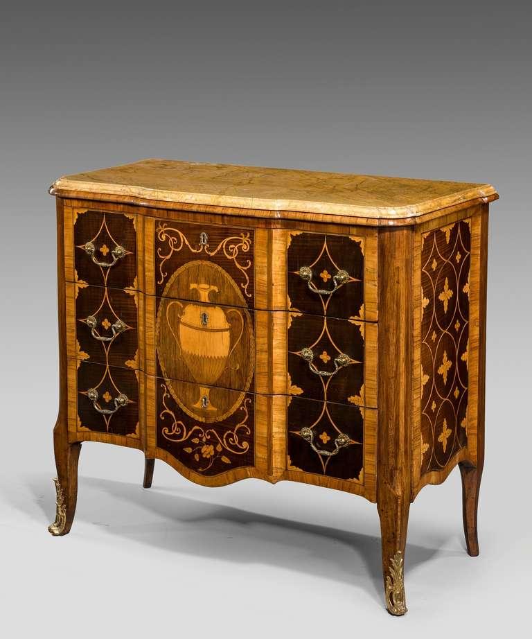 Robert Adam Furniture Www Imgkid Com The Image Kid Has It