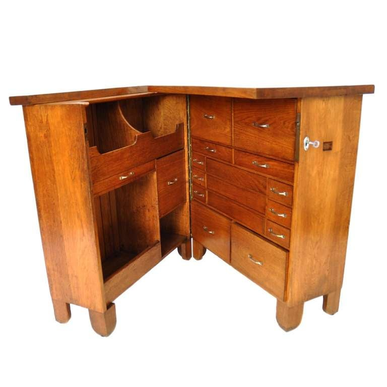 folding writing desk Would you like to provide feedback on your experience with this page.