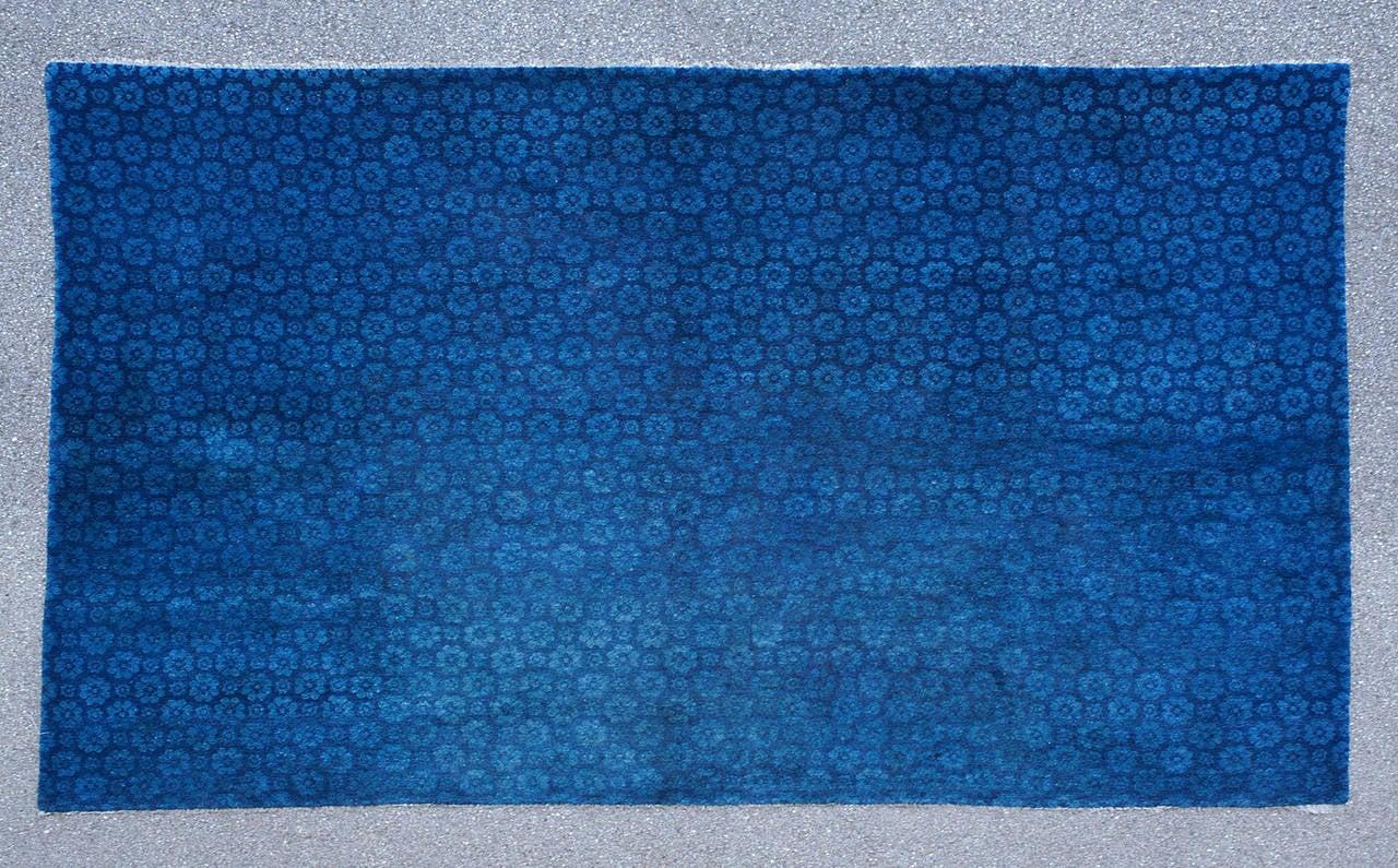 mongolian rug - Home Decor |Mongol Rug