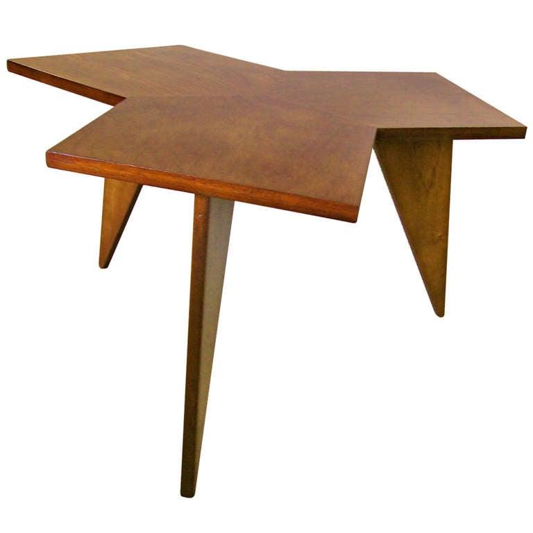 Danish modern furniture - 967228 L Jpg