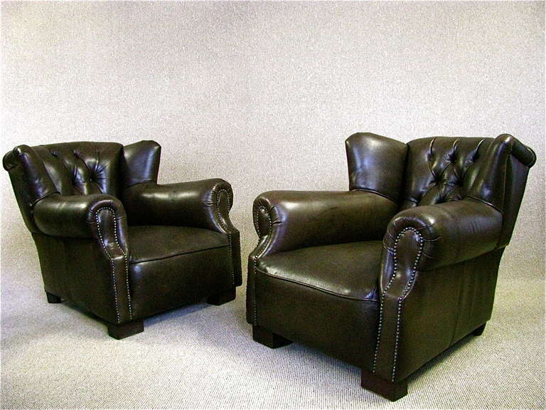 Art deco furniture for sale south africa