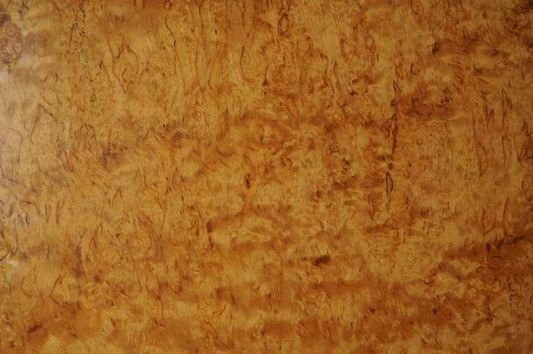 Mid-Century Modern Ultra Rare Wall Secretary For Sale