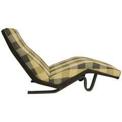 Very Rare Chaise