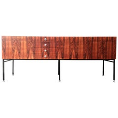 Rare and Important Sideboard from the 800 Series