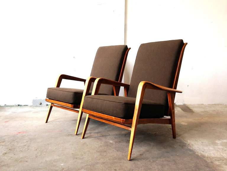 Etienne-Henri Martin (1905 - 1998 )