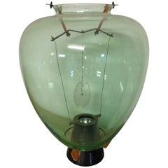Veronese Table Lamp