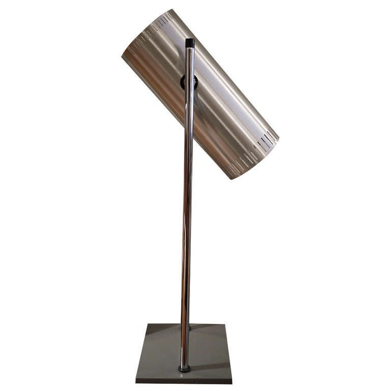 Jo Hammerborg Table Lamp