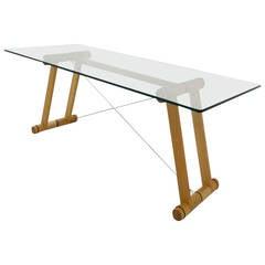 Superstudio Working Table