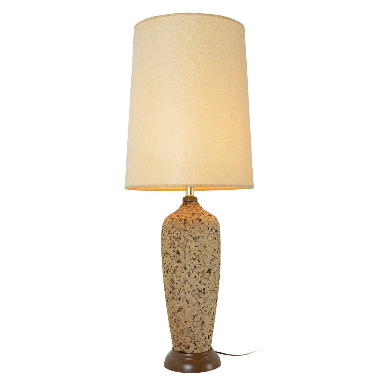 Org r3901 for Wine cork lampshade