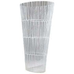 Vase Designed by Annika Jarring, Sweden, 2004