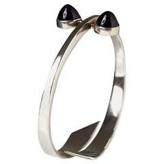Bracelet Designed by Hans Hansen, Denmark, 1950s
