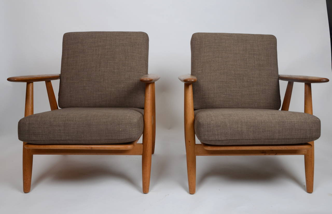 Cigar Lounge Chairs Chairs Model